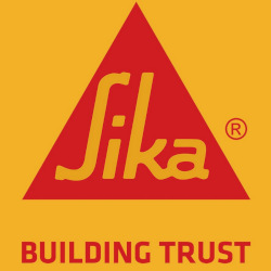 Sika - toiture-online.com