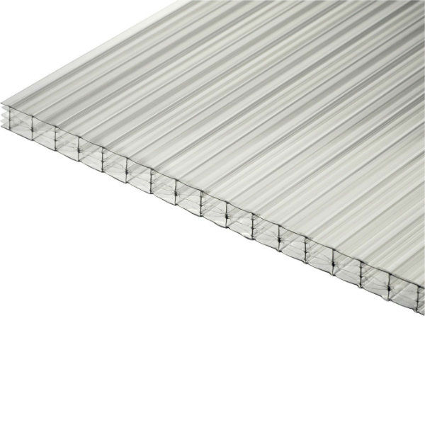 Polycarbonate 10 mm