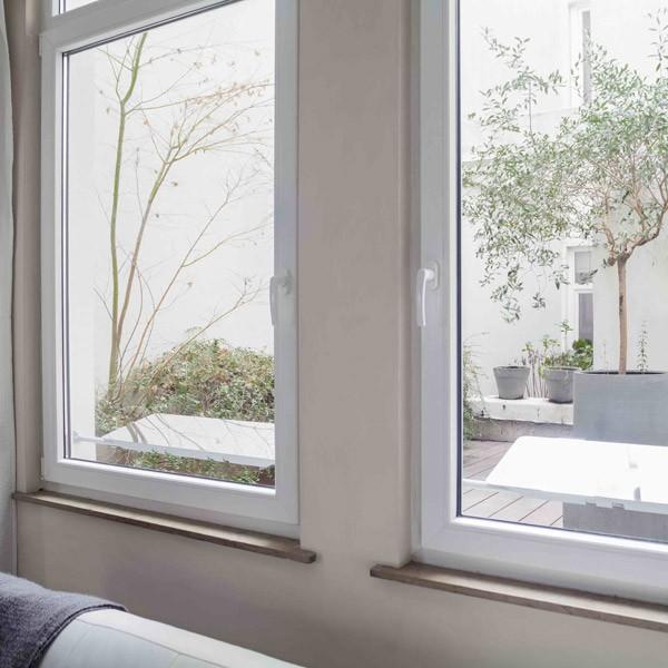 r flecteur de lumi re ext rieur espaciel 60 cm x 25 cm toiture. Black Bedroom Furniture Sets. Home Design Ideas