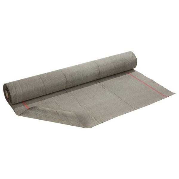 Ecran sous toiture ventilé Monarfol Asphalt+ R3, 5 rouleaux de 37,5 M2
