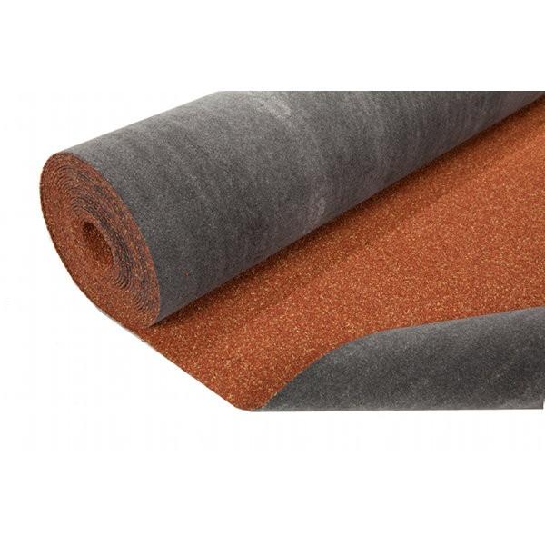bardeau bitum monartop rouge 24 rouleaux x 10m2 toiture. Black Bedroom Furniture Sets. Home Design Ideas