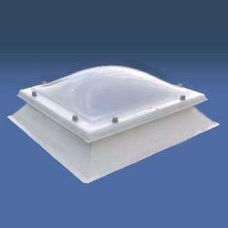 d me acrylique pmma bomb double parois dimensions et couleur au choix le d me dome. Black Bedroom Furniture Sets. Home Design Ideas