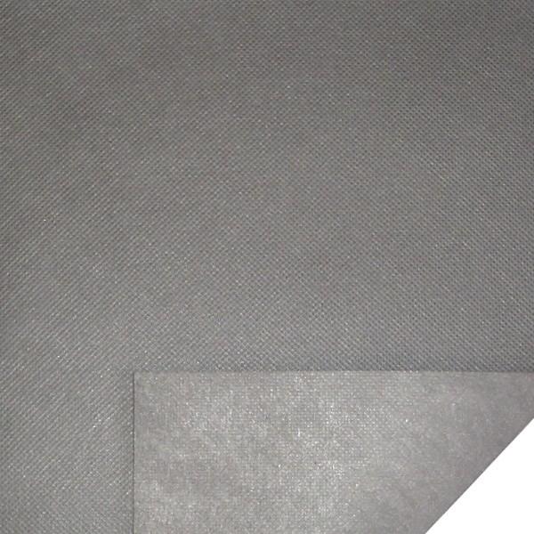 Ecran de sous toiture respirant Aeromax R2 le roul de 75 M2 (50x1,5 m)