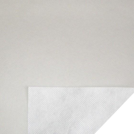 ecran pare vapeur aerovap sd20m en rouleau de 75 m2 50x1 5 m toiture. Black Bedroom Furniture Sets. Home Design Ideas