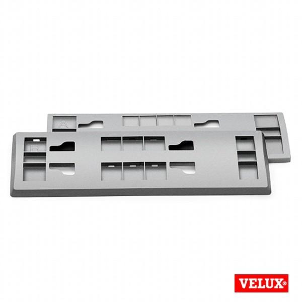 Adaptateur Velux ZOZ 213 pour SSL