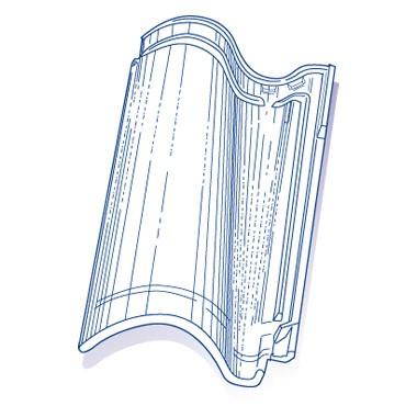toiture-online.com/media/catalog/product/cache/1/image/9df78eab33525d08d6e5fb8d27136e95/3/8/387-tuile-verre-dc-71-dc-12-giraud-larochere-ref-85.jpg