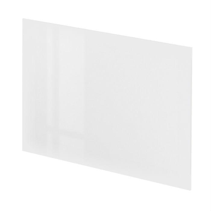 Plaque polycarbonate compact transparent 5 mm