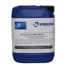 Anti-mousse curatif et préventif Pro Moss en bidon de 5 litres, le bidon