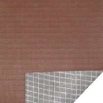 Ecran de sous toiture respirant Aeromax R3 le roul de 75 M2 (50x1,5 m)