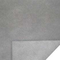 Ecran pare-pluie  Aeroplus en rouleau de 75 M2 (50x1,5 m)