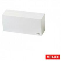 Kit Commande Velux KUX 110 pour SML