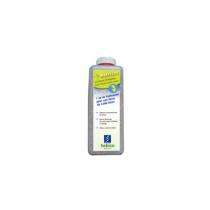 Activateur Biologique Sebico Nutrifos pour Fosse Septique, 1 litre