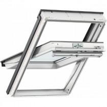 Fenêtre de Toit Velux à Rotation Confort GGU 0076 EverFinish