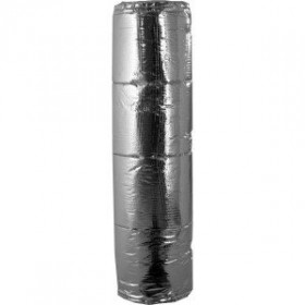 Isolant mince multicouche Slim Multi 25, rouleau de 15 m2
