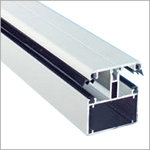 Vente de mat riaux de toiture et couverture toiture - Profile acier pour veranda ...