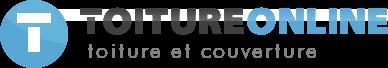 Vente de Matériaux de toiture et couverture sur internet – toiture-online.com